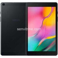 Tablette Tab A Samsung