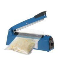 Machine à Sceller pour sac Plastique